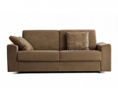 Итальянский раскладной диван MILFORD (Doimo Salotti)