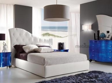 Кровать Regina di Fiori, LTI100C (Ferretti e Ferretti)