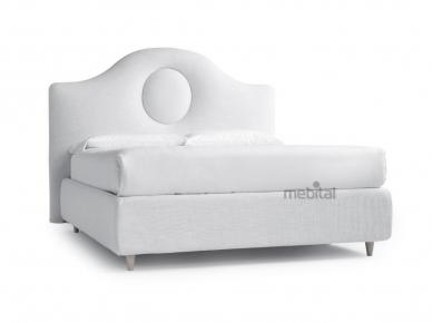 SOPHIE MODERN Noctis Кровать