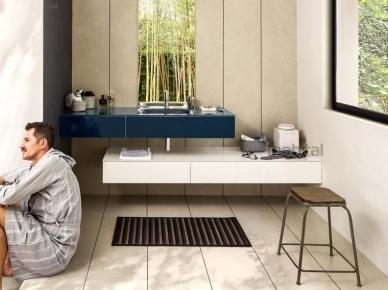 36e8 BATHROOM 0134 Lago Мебель для ванной