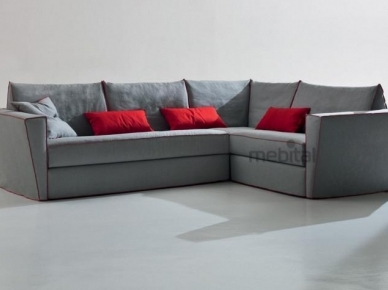 Maison Alberta Salotti Раскладной диван