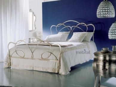 FANTASY Bontempi Casa Кровать