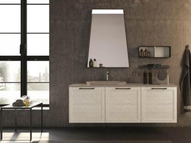 SETA, COMP. 1 Archeda Мебель для ванной
