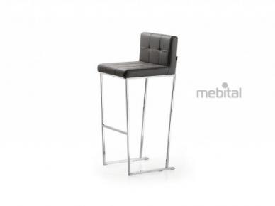 KATE Cattelan Italia Барный стул