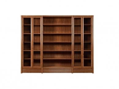 Biblioteco FS3210183 Morelato Книжный шкаф