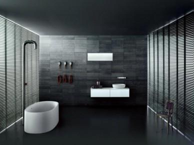 UNIVERSAL Boffi Мебель для ванной