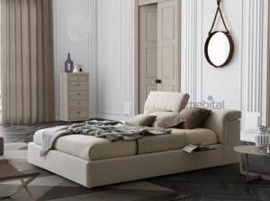TOWER LeComfort Мягкая кровать