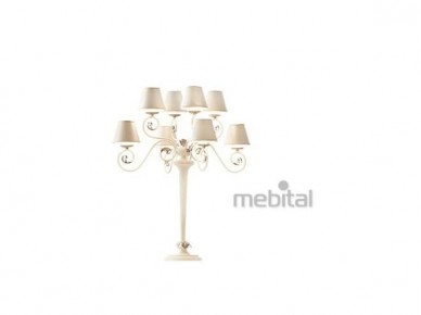 ELBA Bova Настольная лампа