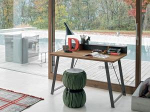 ATLANTE Gruppo Tomasella Письменный стол