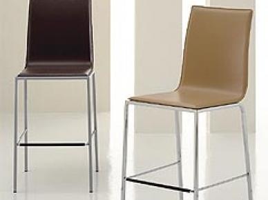 Electra 2 Eurosedia Барный стул