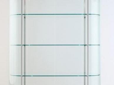 Полка Ermosa (Miniforms)