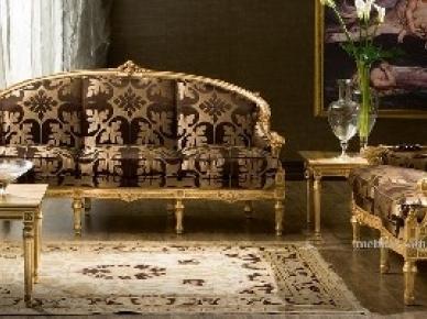Eros Silik Итальянский диван