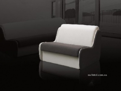 Evans Milano Bedding Раскладной диван