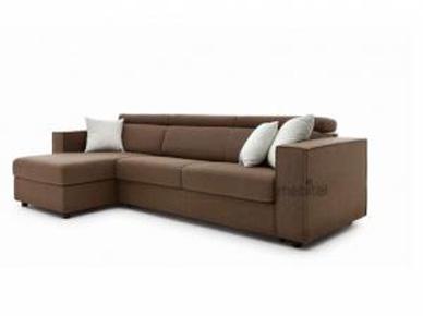 VENUS LeComfort Раскладной диван