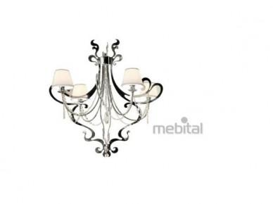 CHARME Bova Потолочная лампа