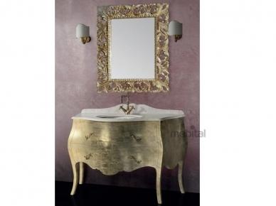 Sophia Gaia Mobili Мебель для ванной