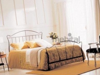 Кровать ORIENTE (Bontempi Casa)