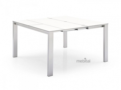 BARON X-TENSION CS/4059-ML90 Calligaris Стол-трансформер