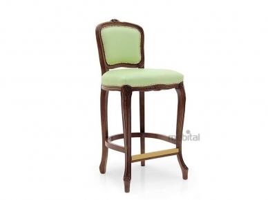 Fiorino 0219C Seven Sedie Барный стул
