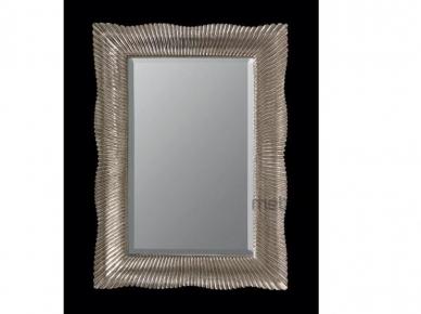 Lilian Gaia Mobili Зеркало