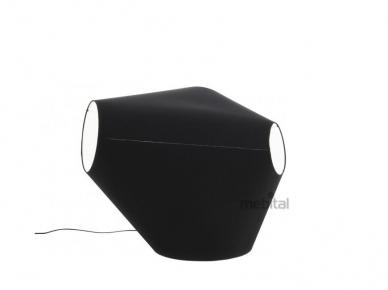Настольная лампа AROUN (Ligne Roset)