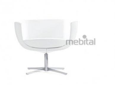 Koppa Kastel Мягкий стул