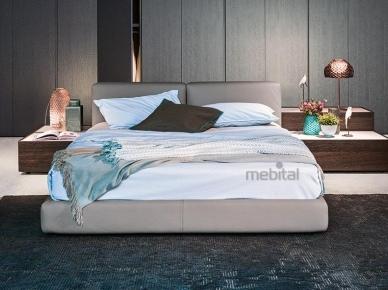 Кровать California 180 (Alf DaFre)