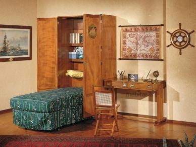 Prop. 248 Caroti Мебель для школьников