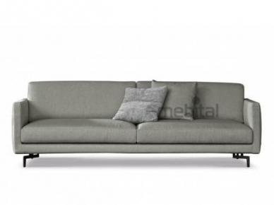 Итальянский диван BART (Doimo Salotti)