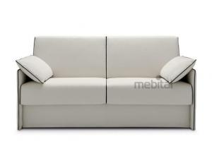 Truman FELIS Раскладной диван