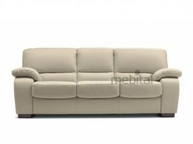 Итальянский диван MURPHY (Doimo Salotti)