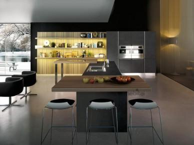MT 210 Miton Итальянская кухня