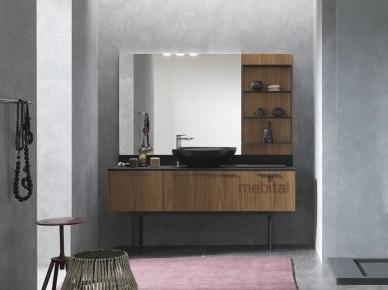KLASS, COMP. 22 Archeda Мебель для ванной