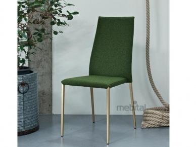 Металлический стул TAI (Bontempi Casa)
