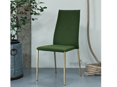 TAI Bontempi Casa Металлический стул