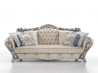 Итальянский диван Margherita, Classico (Altavilla)