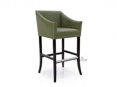 Romeo 0407B Seven Sedie Барный стул