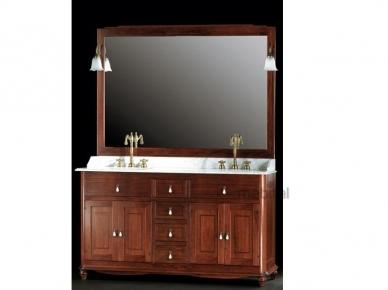 Salina/B Gaia Mobili Мебель для ванной