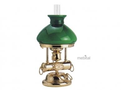 Wichita Art. 117 LA/P Caroti Настольная лампа