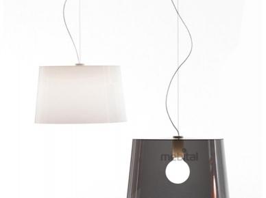 Art. 848/2 La Seggiola Потолочная лампа