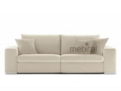 Итальянский диван ATLANTE (Doimo Salotti)