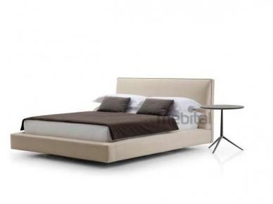 Кровать Richard (B&B Italia)