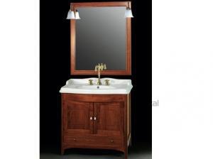 Palma Gaia Mobili Мебель для ванной