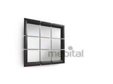 Triple A Porada Зеркало