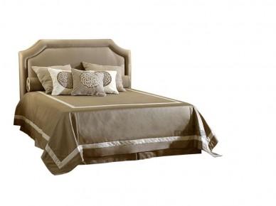 Cosimo Softhouse Кровать