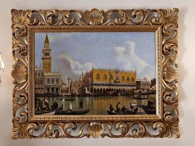 Картины 5000 Venezia (Andrea Fanfani)