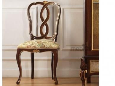 723 Стул Andrea Fanfani Мягкий стул