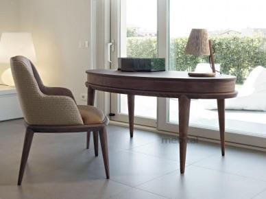MARACANA Volpi Письменный стол