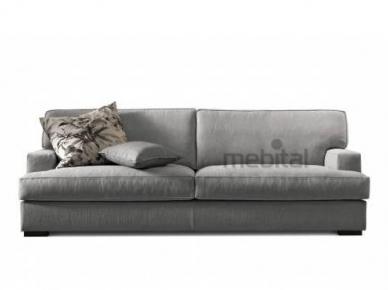 Итальянский диван GOST (Doimo Salotti)