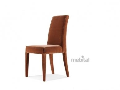 ZARAFA Grilli Деревянный стул